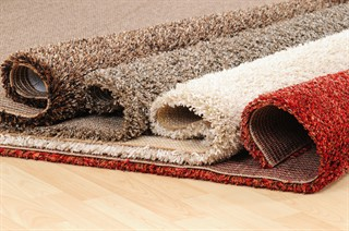 How to Look for a Good Carpet Cleaning Firm